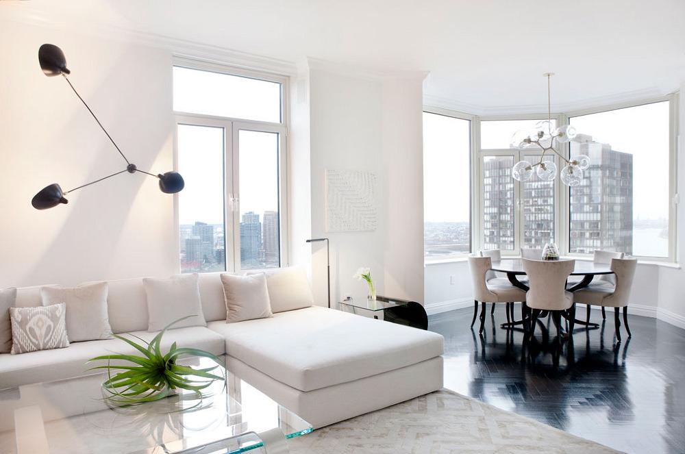bia e wn trze bajkowe wn trza. Black Bedroom Furniture Sets. Home Design Ideas