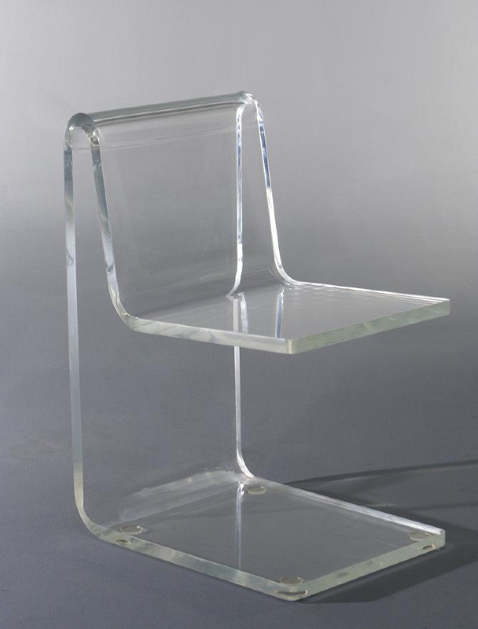 jean dudon velvet galerie mobilier design quasar khanh inflatable furniture pop culture. Black Bedroom Furniture Sets. Home Design Ideas