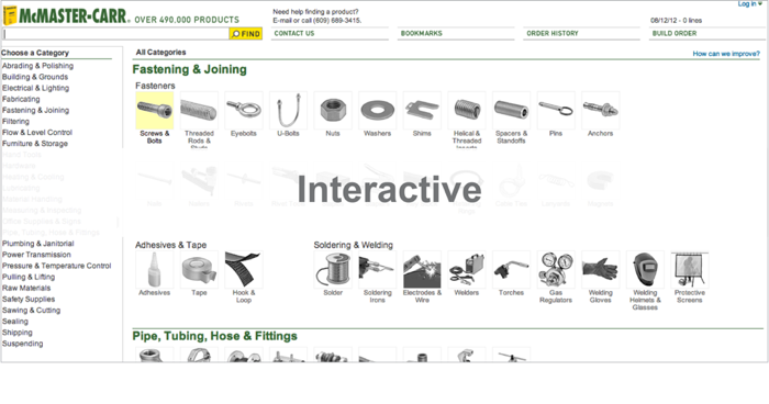 Importing McMaster-Carr Models into Fusion 360 ~ Inventor Tales